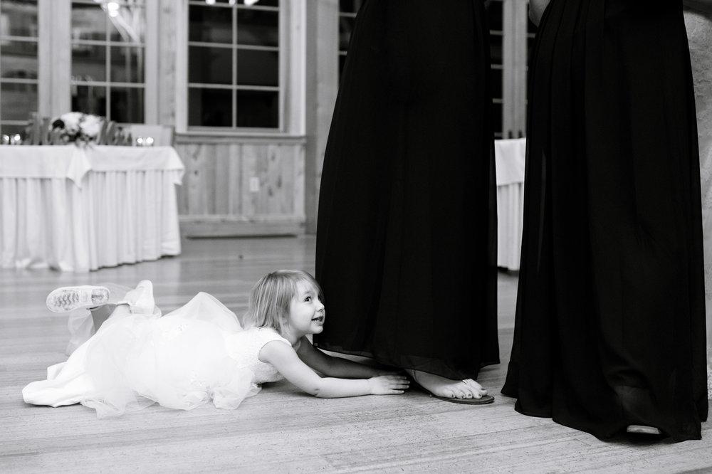 Wedding-Photography-Katie-Noble066.jpg