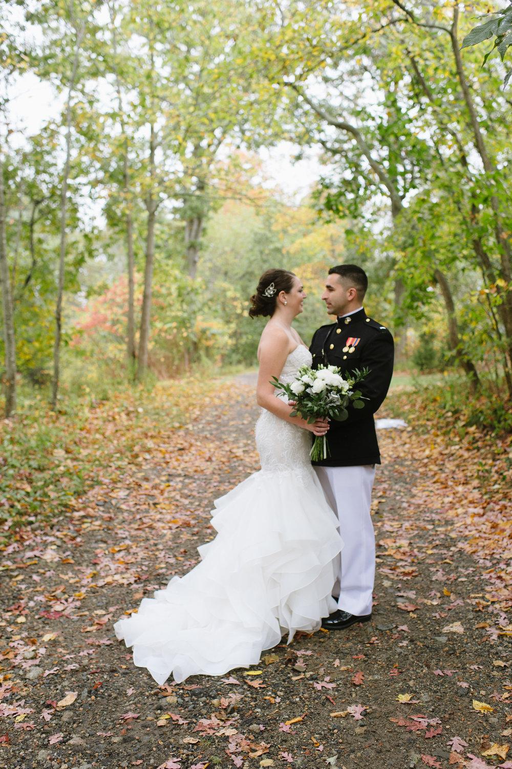 Katie-Noble-Weddings007.jpg