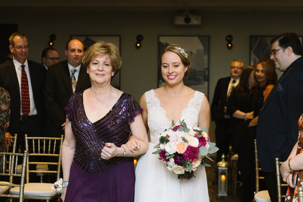 Katie-Noble-Weddings104.jpg