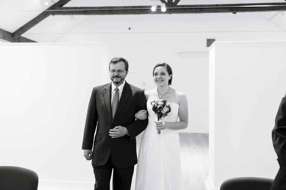 Katie-Noble-Weddings006.jpg