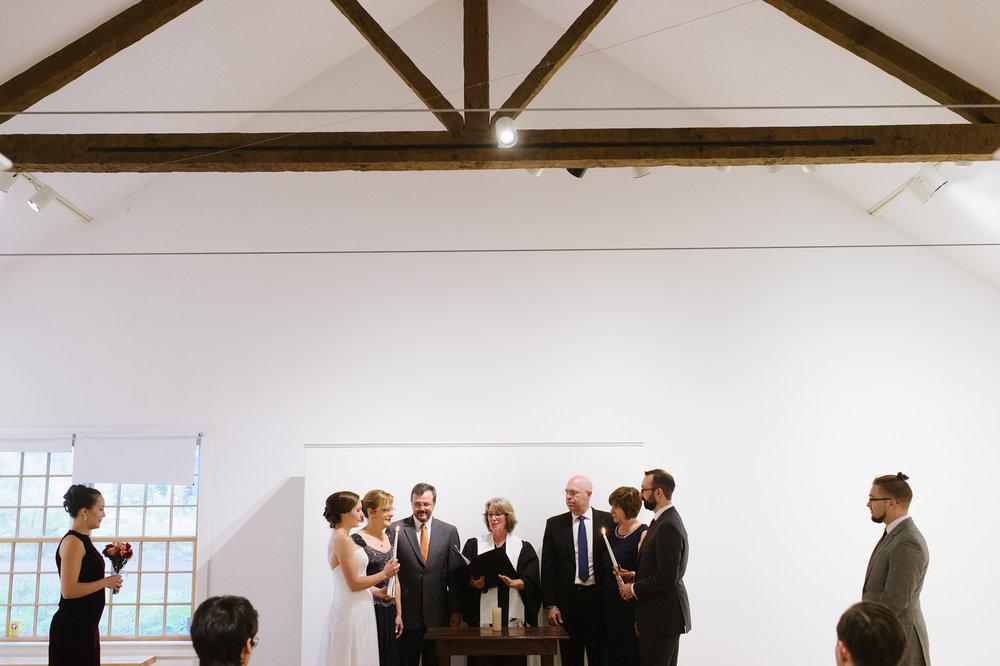Katie-Noble-Weddings008.jpg