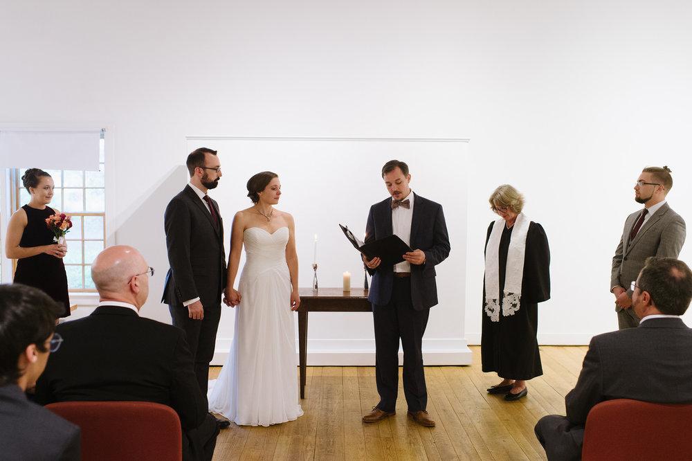 Katie-Noble-Weddings009.jpg