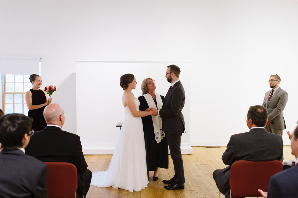 Katie-Noble-Weddings010.jpg