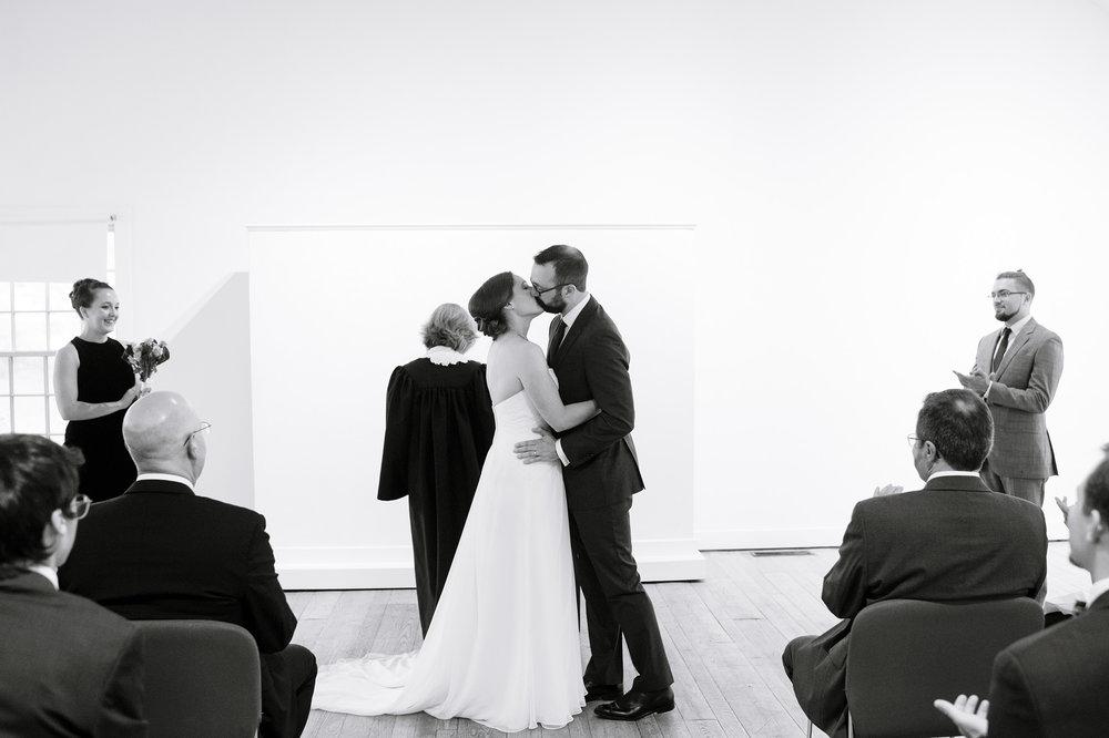 Katie-Noble-Weddings011.jpg