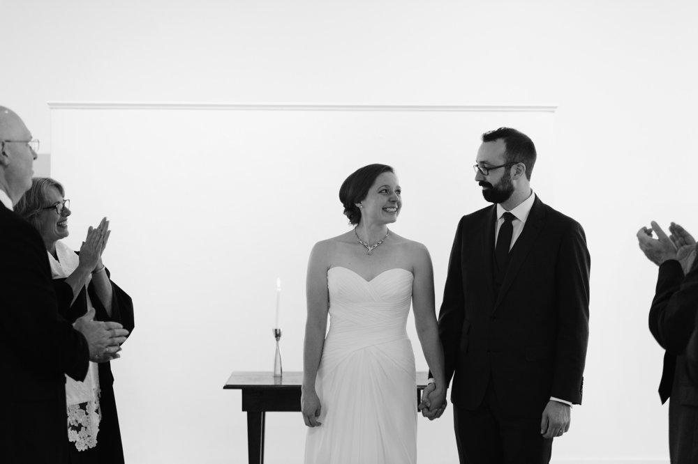 Katie-Noble-Weddings033.jpg