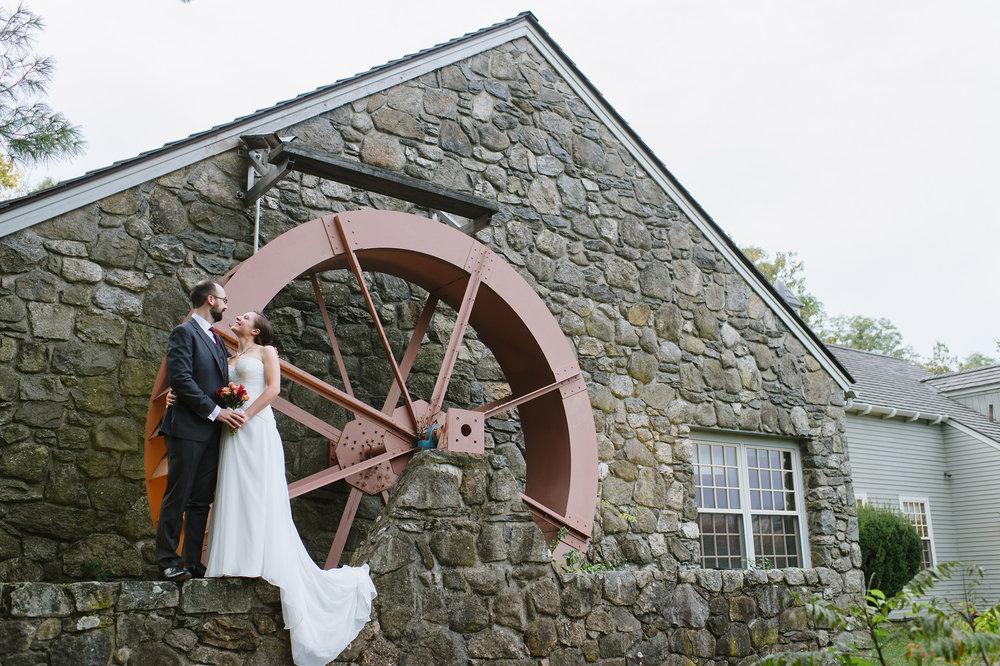 Katie-Noble-Weddings014.jpg