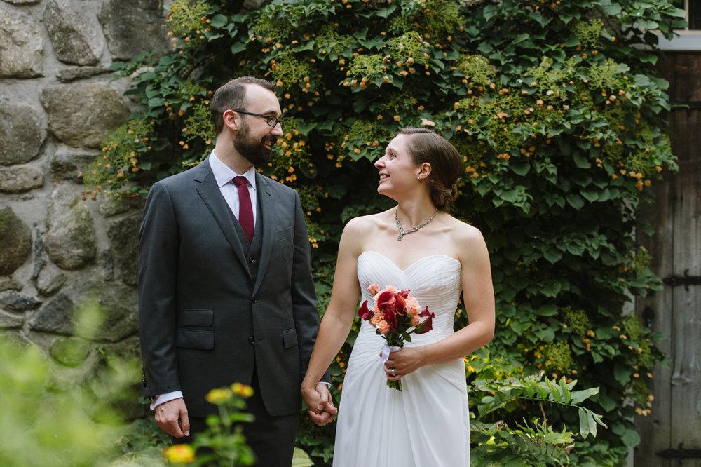 Katie-Noble-Weddings035.jpg