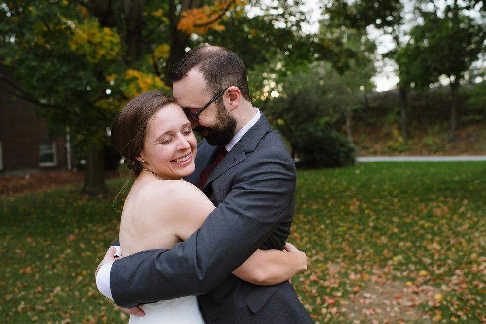 Katie-Noble-Weddings017.jpg