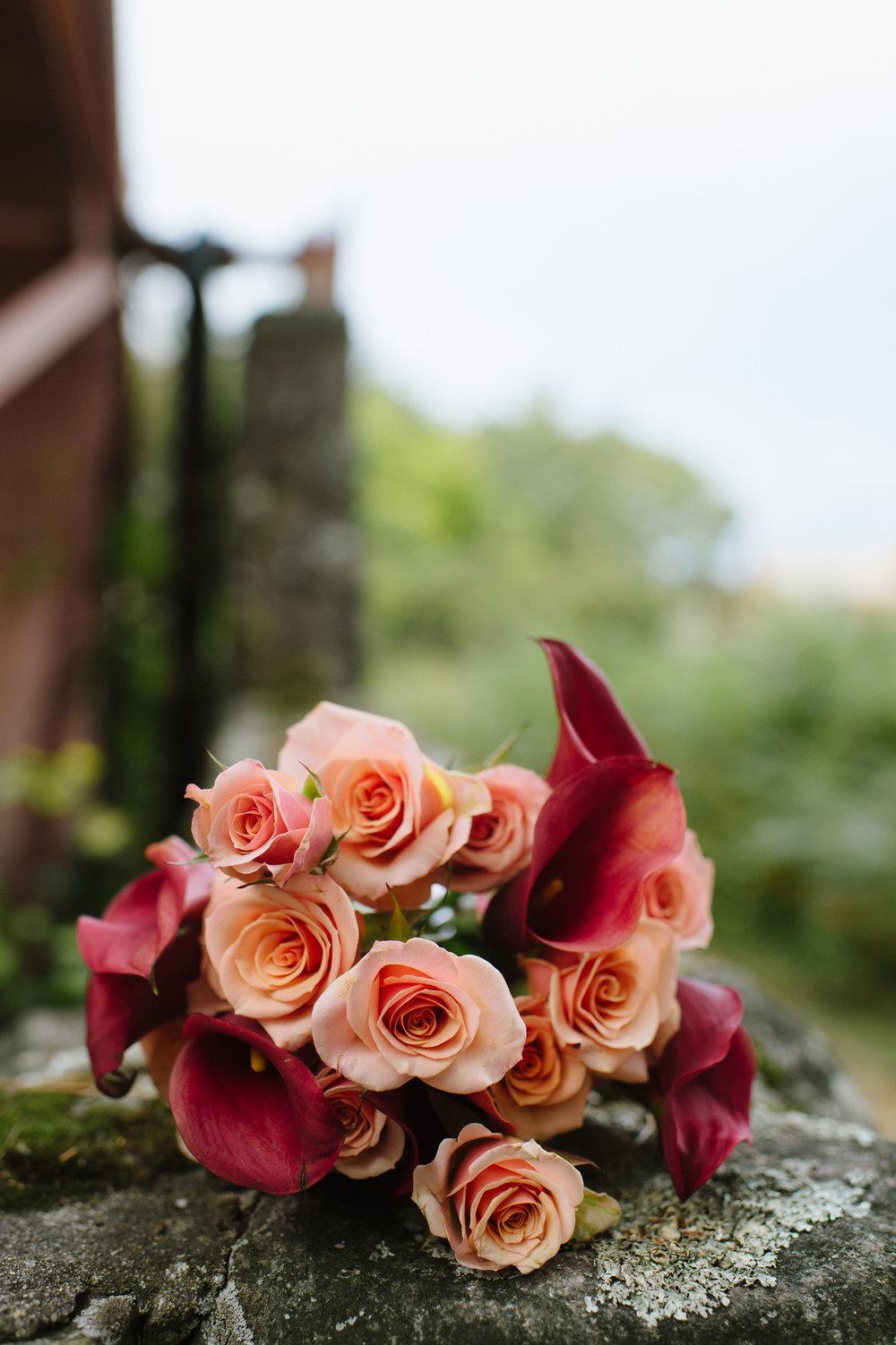 Katie-Noble-Weddings015.jpg