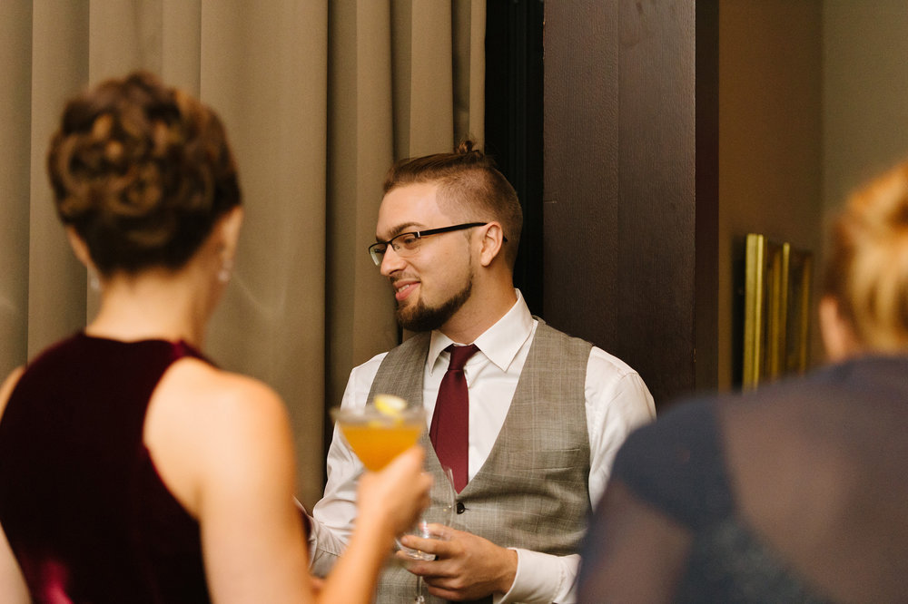 Katie-Noble-Weddings022.jpg
