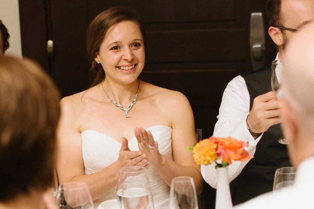 Katie-Noble-Weddings025.jpg