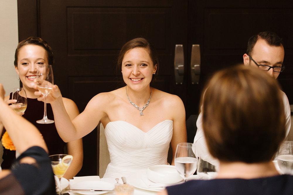 Katie-Noble-Weddings027.jpg