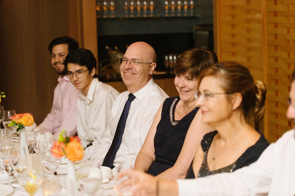 Katie-Noble-Weddings028.jpg