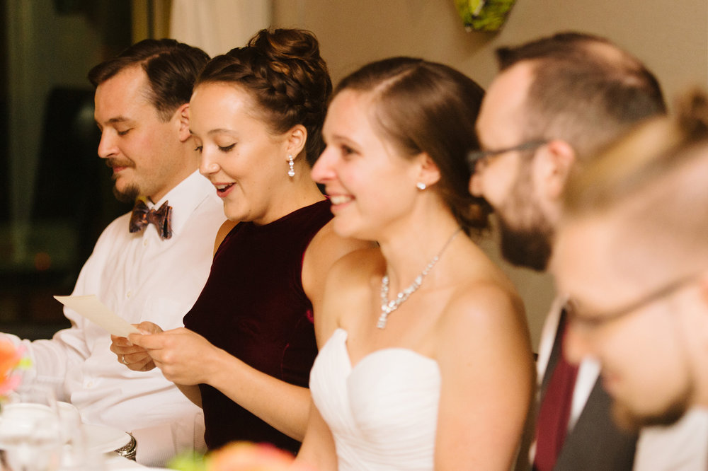 Katie-Noble-Weddings030.jpg