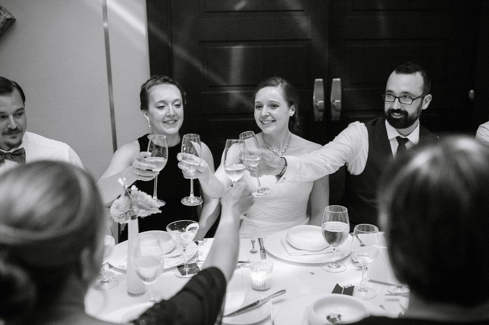 Katie-Noble-Weddings039.jpg