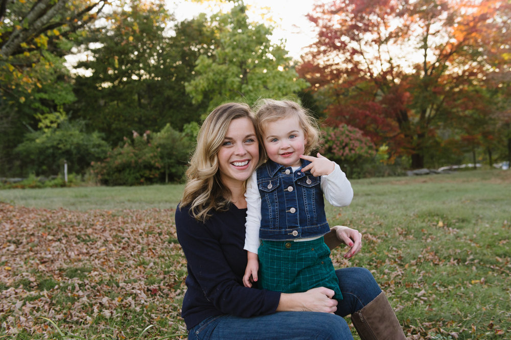 Katie-Noble-Photo002.jpg