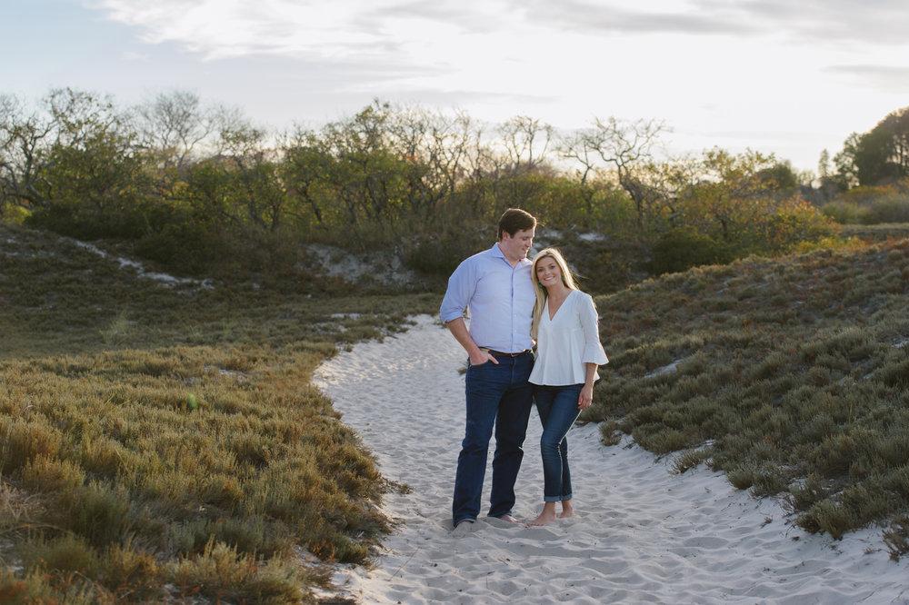Crane-Beach-Ipswitch-Engagement001.jpg