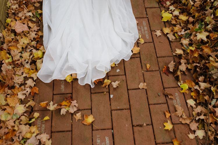 Katie-Noble-Weddings019.jpg
