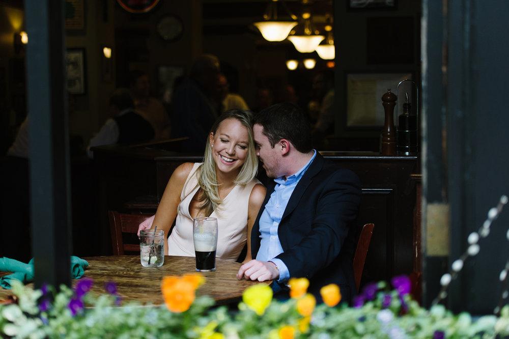 Boston-Wedding-Photographer002.jpg
