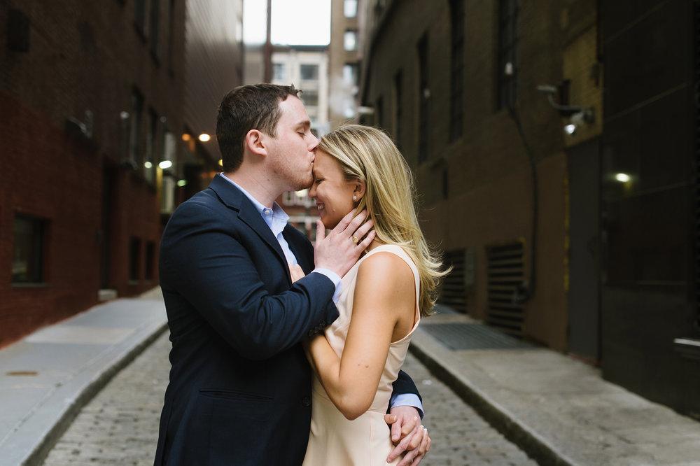 Boston-Wedding-Photographer005.jpg