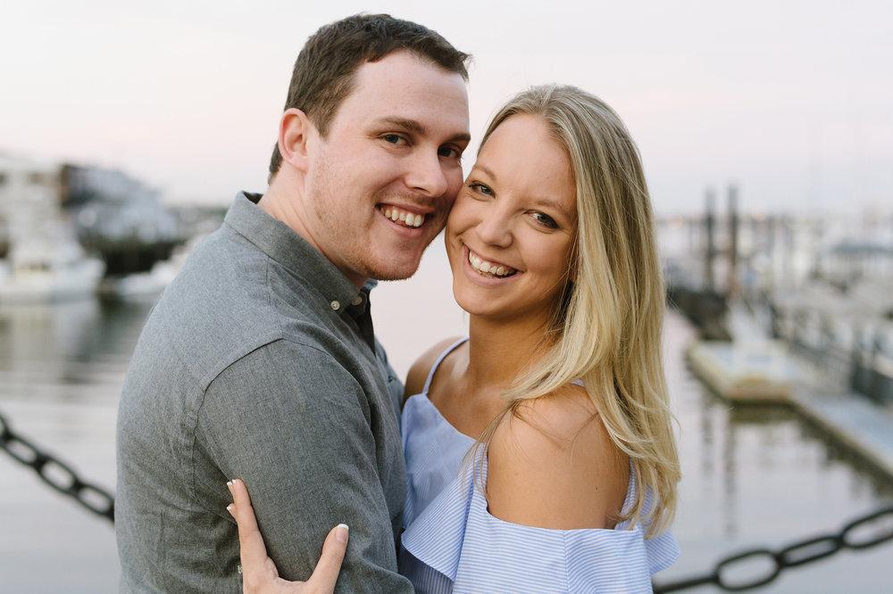 Boston-Wedding-Photographer007.jpg