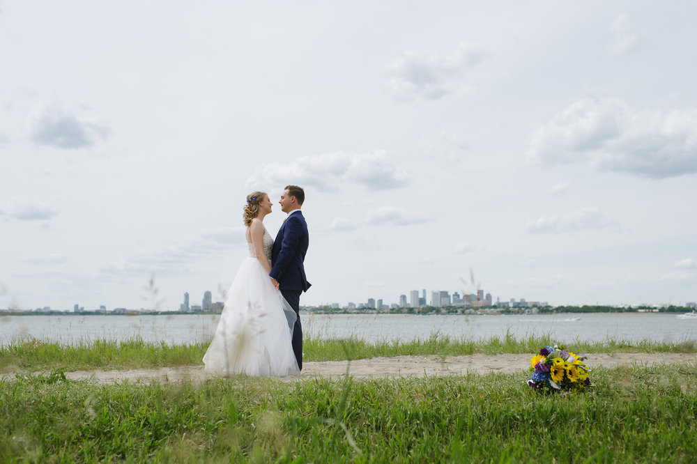 Thompson-Island-Wedding01.jpg