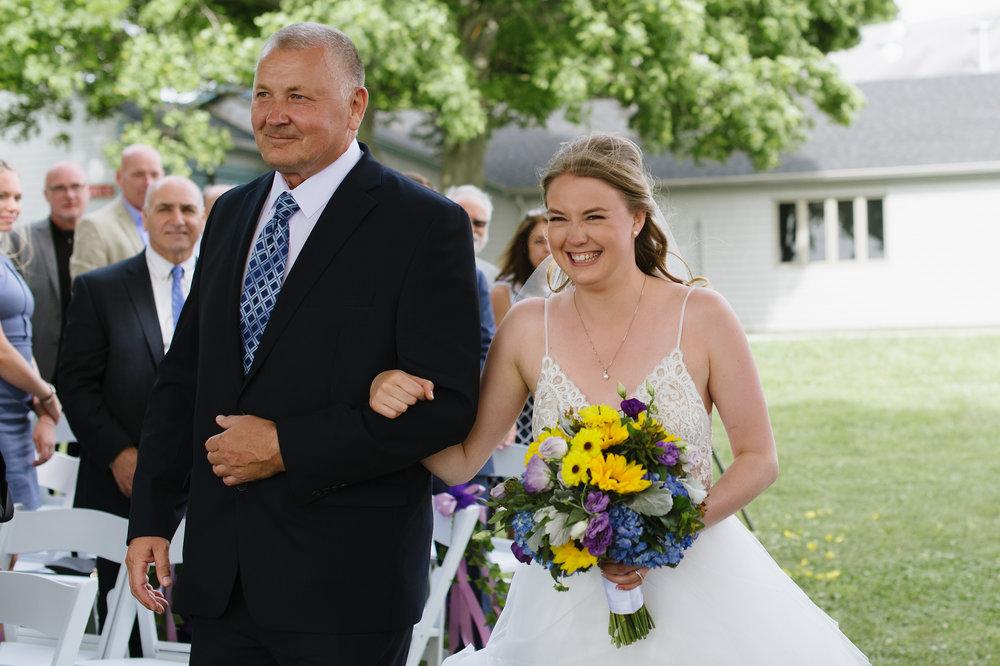 Thompson-Island-Wedding.jpg