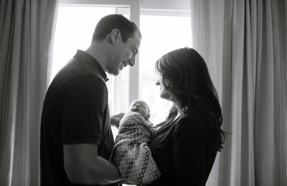 Boston-Family-Photographer008.jpg