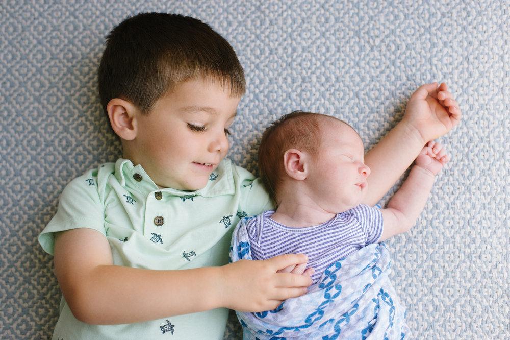 Boston-Family-Photographer010.jpg