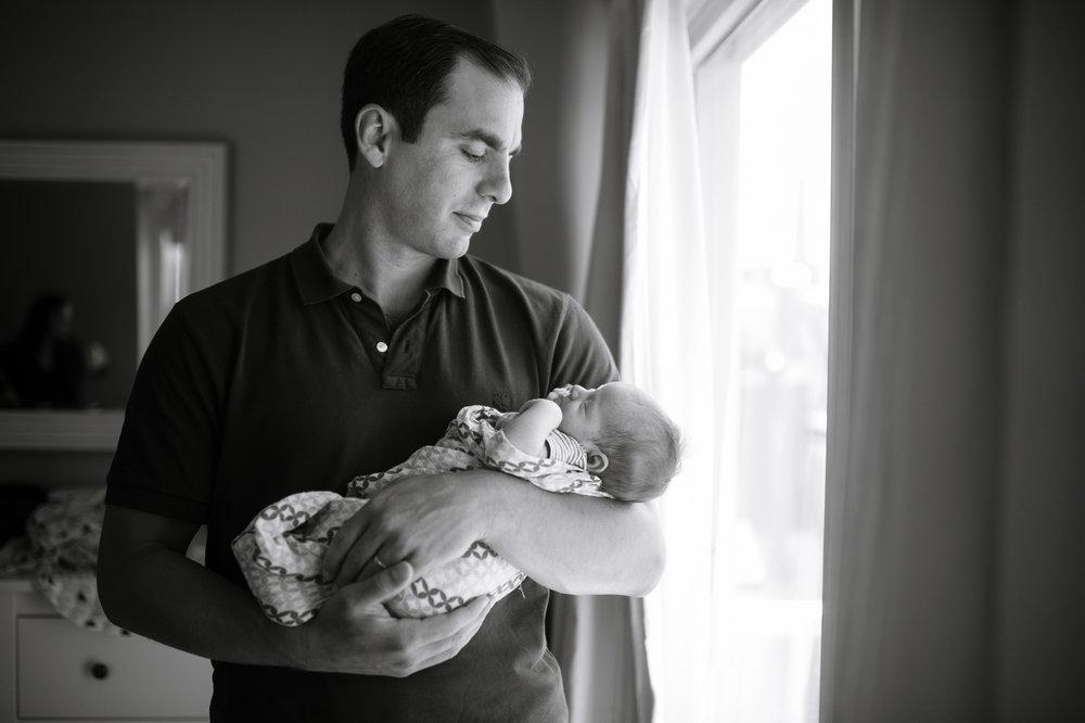 Boston-Family-Photographer007.jpg
