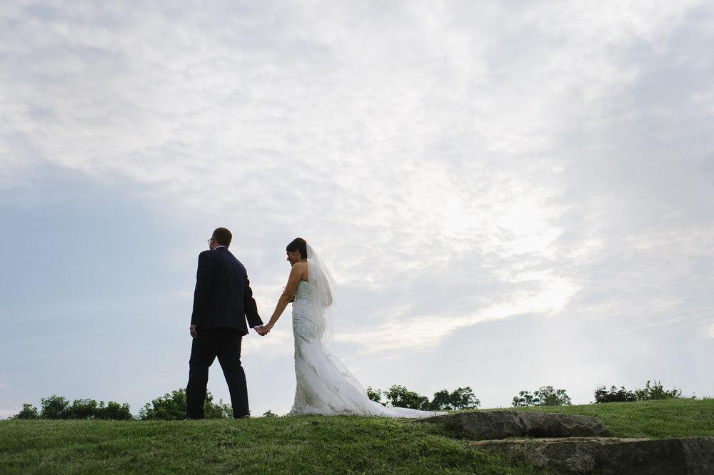 Gibbet-Hill-Wedding003.jpg