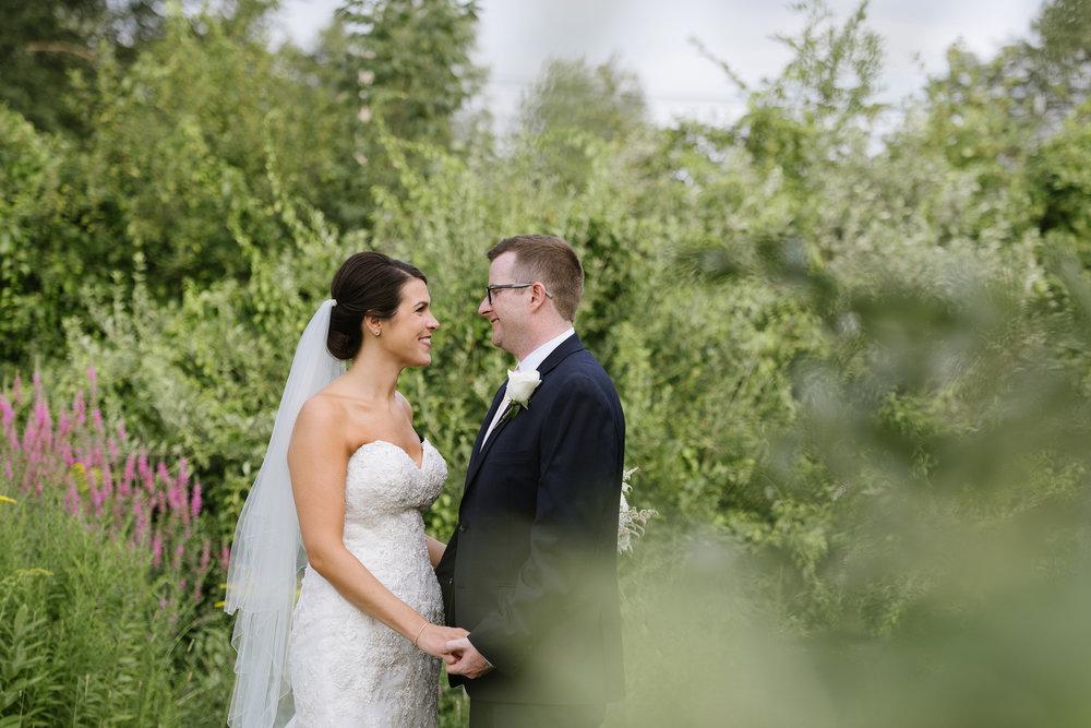 Gibbet-Hill-Wedding001.jpg