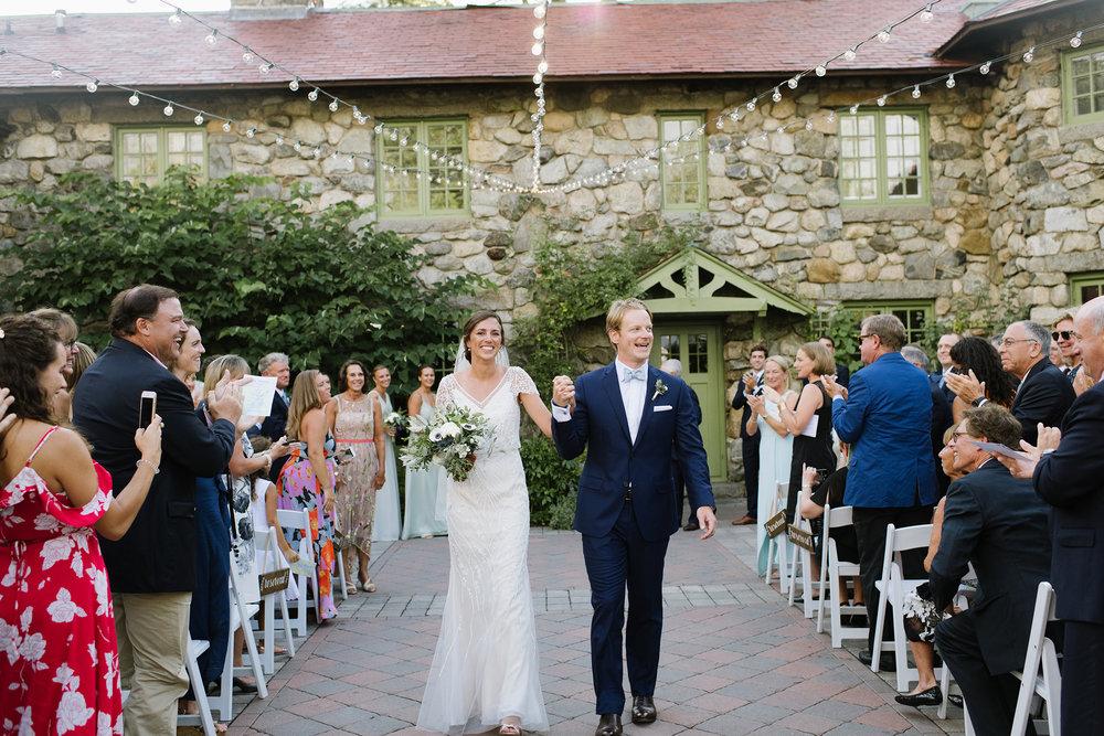 Willowdale-Estate-Wedding001.jpg