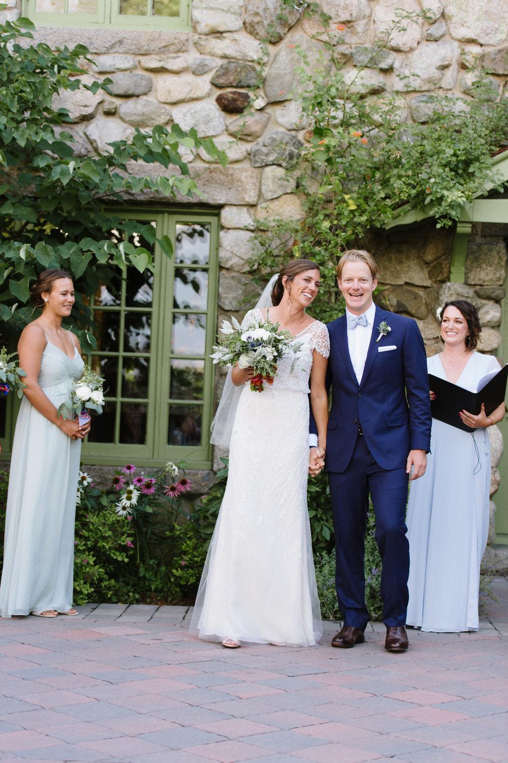 Willowdale-Estate-Wedding005.jpg