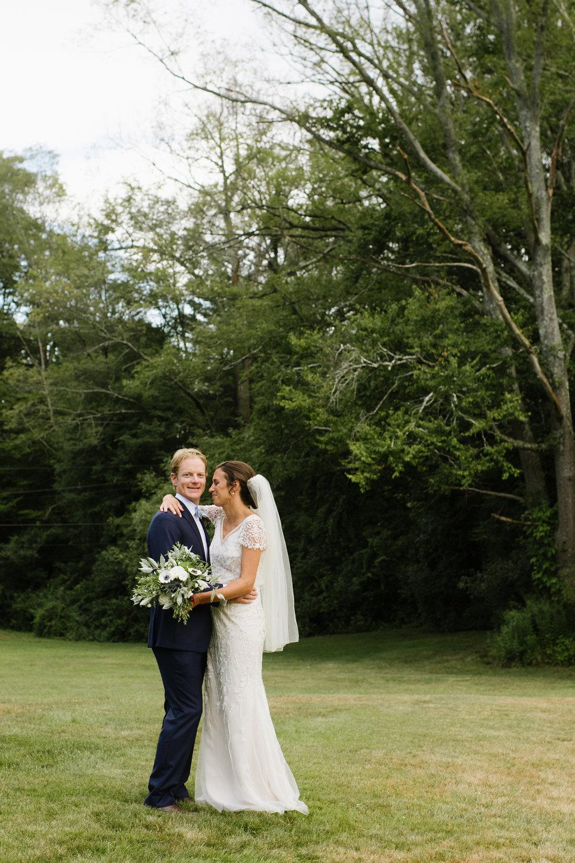 Willowdale-Estate-Wedding002.jpg