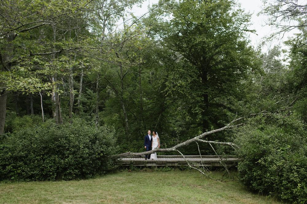 Willowdale-Estate-Wedding004.jpg