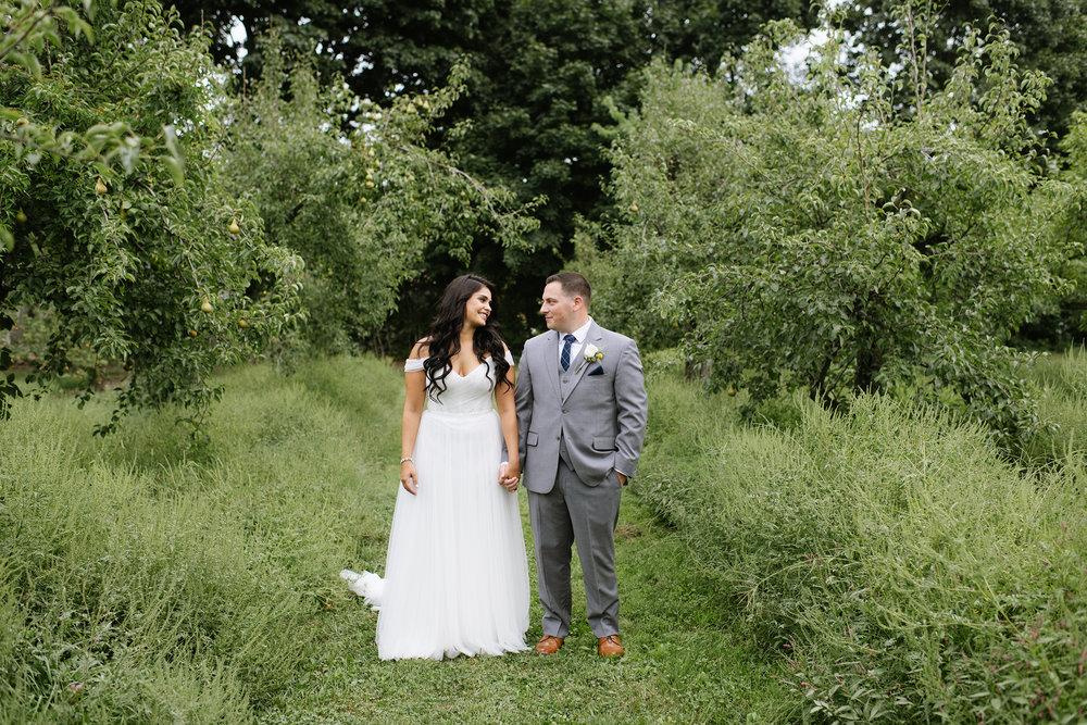 Smith-Barn-Wedding003.jpg