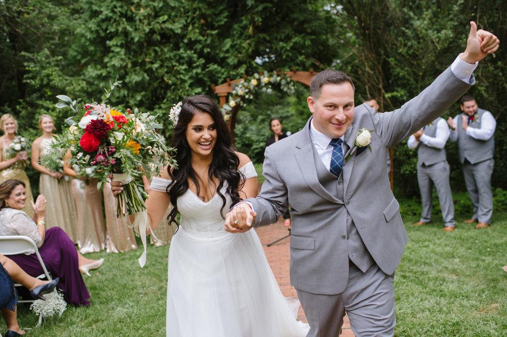 Smith-Barn-Wedding001.jpg