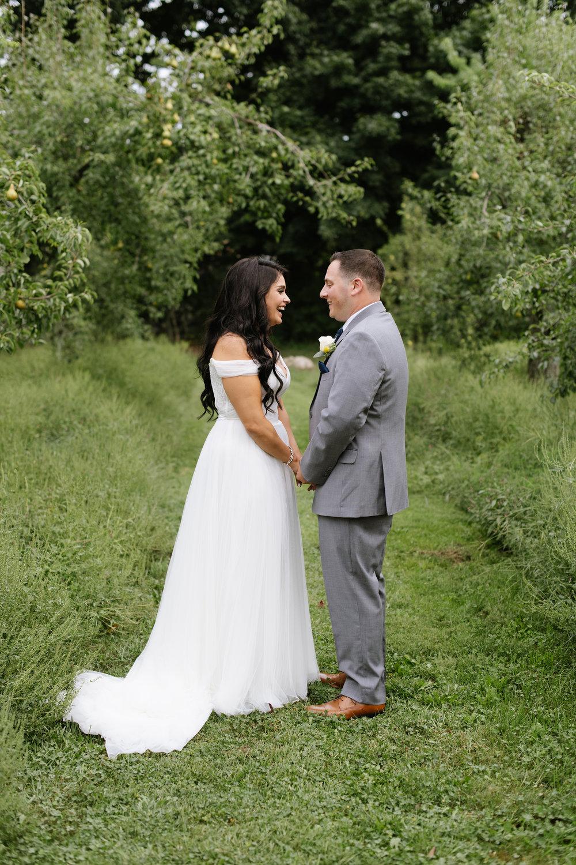 Smith-Barn-Wedding002.jpg