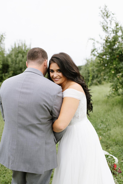 Smith-Barn-Wedding004.jpg