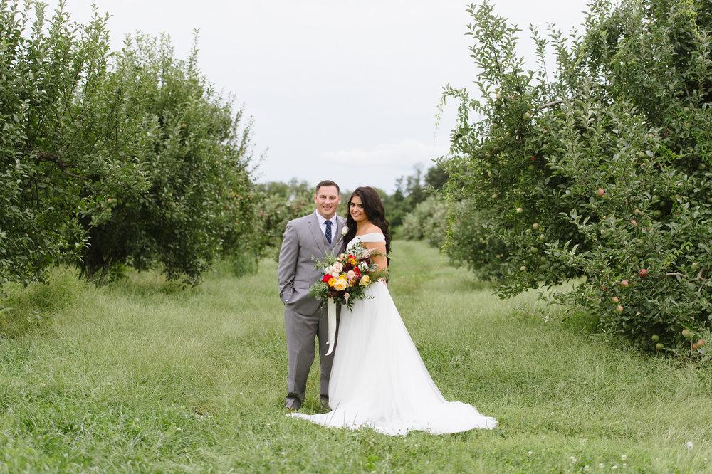 Smith-Barn-Wedding0017.jpg