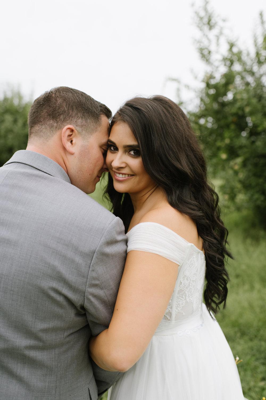 Smith-Barn-Wedding0111.jpg