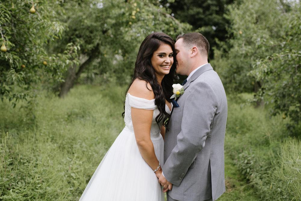 Smith-Barn-Wedding0102.jpg