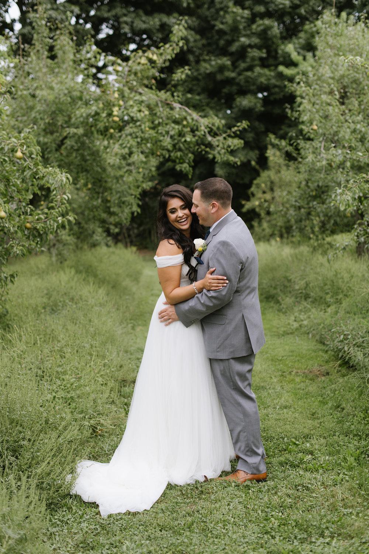 Smith-Barn-Wedding0095.jpg