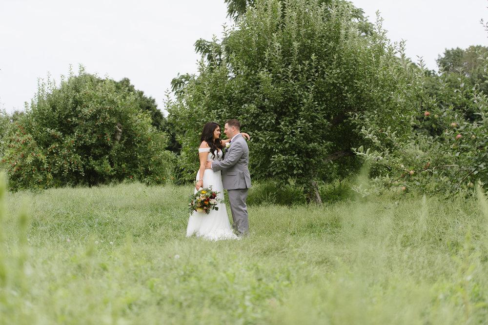 Smith-Barn-Wedding0022.jpg