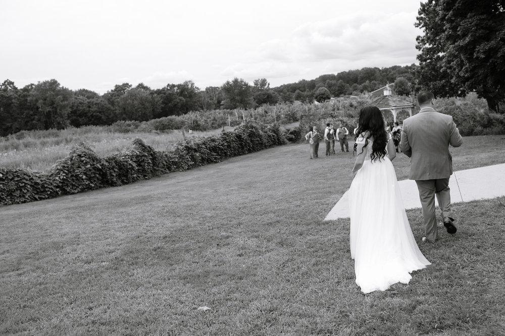 Smith-Barn-Wedding0118.jpg