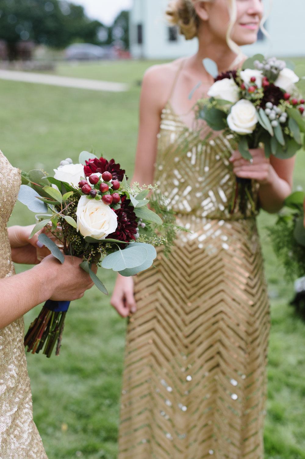Smith-Barn-Wedding0025.jpg