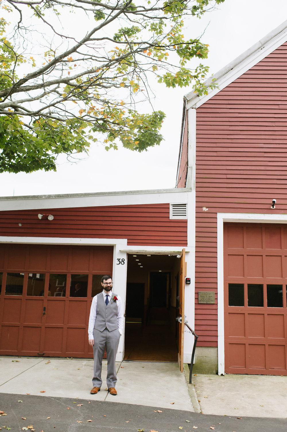 Smith-Barn-Wedding0026.jpg