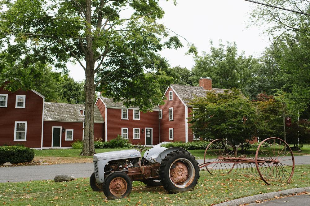 Smith-Barn-Wedding0028.jpg