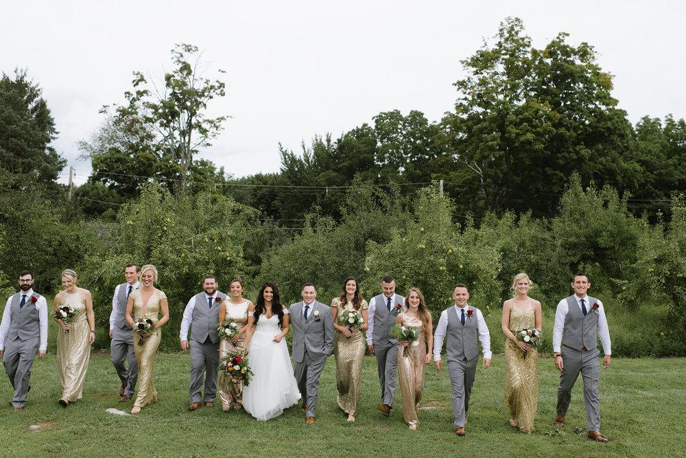 Smith-Barn-Wedding0119.jpg